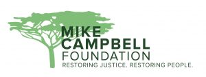The Mike Campbell Foundation