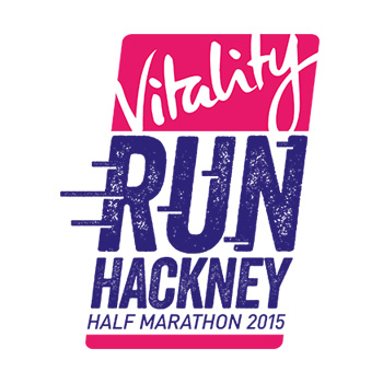 run-hackney-half-marathon